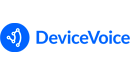 DeviceVoice