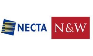 Necta (Evoca Group)